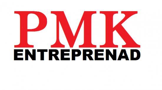 PMK Entreprenad
